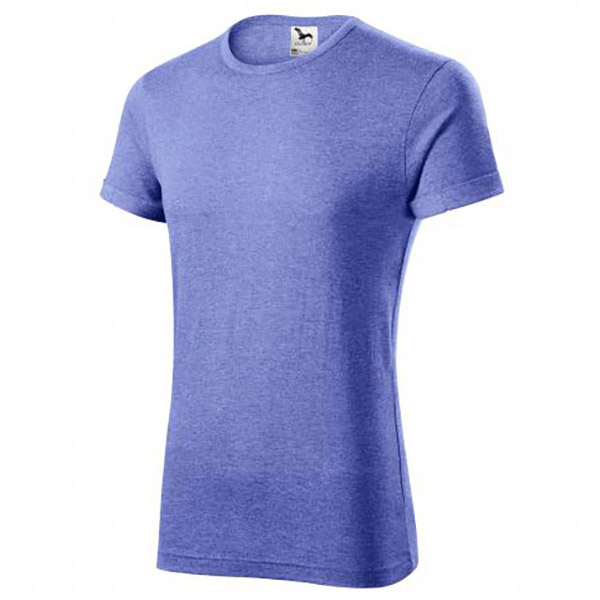 735e013f2439 Tričko s potlačou 50 narozeniny - 50 let